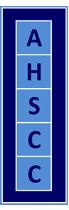 AHSCC-Logo