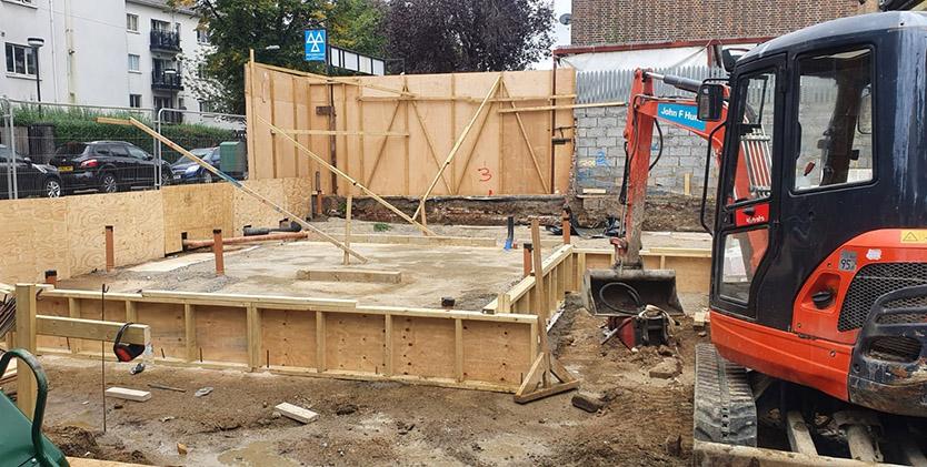 construction-Amar3